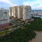 Bán căn hộ đức khải dt 85,90,97,161m2 sang tên trực tiếp chủ đầu tư