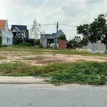 Đất trong KĐT mới, dân cư đã hiện hữu. Còn 24 lô đất cuối cùng ngân hàng hỗ trợ thanh lý nhanh