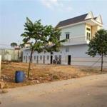 Bán đất xây trọ gần các cụm kcn, bình chánh, 5x25m, shr