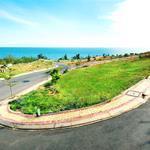 Bán nền biệt thự nghĩ dưỡng biển ngay thủ đô resort Mũi Né liền kề sân bay Phan Thiết giá 5tr/m2