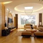 Bán nhà mặt tiền Nguyễn Chí Thanh P12 Quận 5. DT 7.7mx10m, 3 lầu, (Vỉ hè 6m) giá chỉ 23.5 tỷ