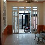 Bán nhà mới xây 97m2. phường tăng nhơn phú B quận 9