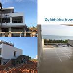 Đất nền Villa Mui Né ,100% view biển giá chỉ từ 5triệu/m2.LH 0901555164