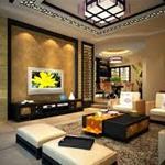 Bán nhà đường Cư Xã Lư Gia, đường 299 khu VIP 4m x 23m, nhà 3 lầu đẹp vào ở ngay giá rẻ
