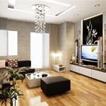 Bán Nhà MT Đường Đồng Nai P15 Q10 Khu KD nội thất Dt: 4.2 x 20m Xd 1 trệt 2 lầu Giá 20 tỷ