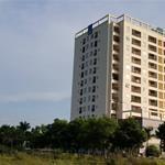 Cần bán đất tại Nhơn Trạch, Đồng Nai giá rẻ!!! 2,5 triệu/m2.
