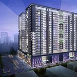 Nhà ở ngay TT 700tr nhận ngay CHCC 2PN, TK Singapore, ngay MT Âu Cơ, Nguyễn Hồng Đào