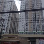 Oriental Plaza, đăng ký nhận bảng giá rẻ suất nội bộ, mua trực tiếp chủ đầu tư, nhận căn hộ ở ngay.