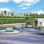 Chính thức mở bán đất nghĩ dưỡng xây villas Mặt tiền biển mũi né  chỉ 5 triệu /m2