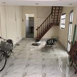 Nhà 1 trệt 1 lửng hẻm thông thoáng LLQ quận 11 khu dân trí thích hợp an cư và cho thuê