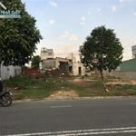 Đất nền giá rẻ tại kcn bd, mặt tiền gần ql13 shr, chính chủ thổ cư 100%, hỗ trợ vay 70%