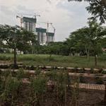 Đất biệt thự mặt tiền view trực diện sông, sổ chính chủ,gần đảo Kim Cương . LH ngay