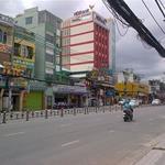 Mặt tiền kinh doanh quận Tân bình, vào kinh doanh ngay 6,6 ty/130m2. LH ngay