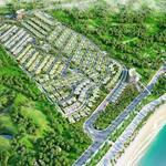 Duy nhất ck 3- 18% đất vàng  villas nghĩ dưỡng trung tâm TP phan thiết LH Ngay