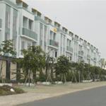 Bán nhà phố mặt tiền đường 42m giá chỉ 1,5 tỷ