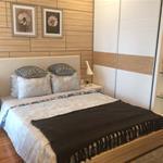 Mở bán đợt cuối tầng 10.16.18 căn hộ Carillon 5 Tân Phú nhận nhà quý 3/2018 sắp cất nóc
