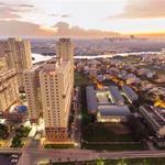 Cơ hội sống tại quận 7 với căn hộ ven sông nhận nhà ở ngay chỉ 1 tỷ