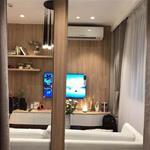 Sỡ hữu căn hộ trong mơ ngay Phú Mĩ Hưng chỉ với 24 triệu/m2