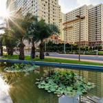 Sở hữu căn hộ ngay Phú Mĩ Hưng view sông giá cực sock chỉ 1.9 tỷ hỗ trợ vay ưu đãi
