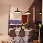 Căn hộ đẹp rộng rãi giá rẻ mặt tiền đường lớn 24tr/m2