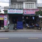 Bán / Sang nhượng villa - biệt thựQuận Thủ ĐứcTP.HCM, mặt tiền đường, Hiệp Bình, Sổ hồng