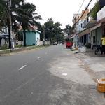 Bán / Sang nhượng nhà phốQuận Bình TânTP.HCM, mặt tiền đường, Đường Số 3