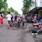 Bán gấp đất thị xã sát KCN VIỆT-NHẬT, dân cư đông, bao ra sổ