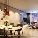 Bán căn hộ 68m2 giá 1,6 tỷ tại khu căn hộ Granest Quận 7