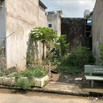 Đất 4 x 14, gần bến xe buýt Quang Trung, shr