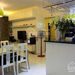 Carillon Apartment thiết kế tinh tế + thiết kế khoa học + bàn giao nội thất cao cấp