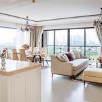 Mở bán hơn 50 căn hộ new city thủ thiêm q2, nhận nhà ngay ck lên đến 6.5%