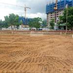 Bán gấp Đất nền mặt tiền khu tên lửa Bình Tân. Cạnh siêu thị Eaon giá chỉ có 25 triệu/m2.