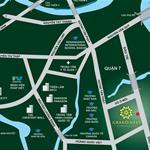 Chỉ 1,4 tỷ sở hữu căn hộ view sông Nam Sài Gòn tiện ích hoàn hảo, trả góp 3 năm không lãi suất