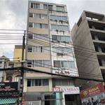 Cho thuê nhà phốQuận Bình ThạnhTP.HCM, mặt tiền đường, Nguyễn Xí, Sổ hồng