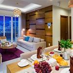 Căn hộ thông minh Phú Mỹ Hưng nhận nhà liền tay nhận ngay Smart Home chỉ từ 1,9 tỷ/ 2PN