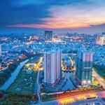 Căn hộ Phú Mỹ Hưng trang bị Smart Home nhận nhà ngay chỉ 1,9 tỷ/ 2PN