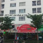 CĐT chính thức mở bán Block B1 - Green Town ngày 29/10/2017. LH Hiệp