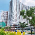 Sở hữu ngay căn hộ thông minh Phú Mỹ Hưng nhận nhà ngay cuối năm 2017
