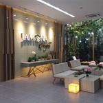 Jamona Heights căn hộ khu biệt thự ven sông khép kín bậc nhất Quận 7