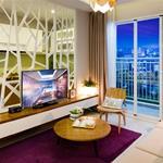 PKD CĐT dự án Luxury Home Q7 , nhận kí gửi - mua -bán - cho thuê căn hộ