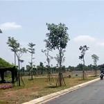 Bán gấp căn nhà phố gần cầu Ông Thình, huyện Cần Đước