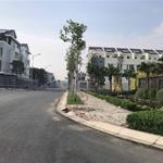 Biệt thự - nhà phố 2 mặt sông đẳng cấp nhất quận 7 chỉ TT 35% nhận nhà