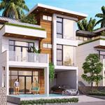 Mở bán 200 nền Sentosa Villa biển gần sân bay Phan Thiết tập đoàn Hưng Thịnh.