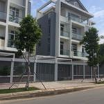 Suất nội bộ cuối cùng khu Biệt Thự - Nhà Phố ven sông đẳng cấp bậc nhất Phú Mỹ Hưng