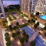 Sự kiện tháng 12 Công bố đăt chỗ căn hộ TT Quận 7  mặt tiền sông PMH  giá 1,6 tỷ  ck 4-18%