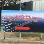 Đất sổ hồng 160m2 liền kề đảo Kim Cương giá 55 triệu/m2