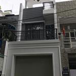 Chính chủ bán gấp nhà mới xây hẻm 8m phường 10 quang trung gò vấp ngay ngã 5 chuồng chó