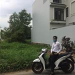 Đất sổ hồng ven sông, cạnh đảo Kim Cương giá 8,8 tỷ/160m2