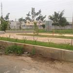 Đất nền KDC Tên Lửa Residence, chỉ 6,8 tr/m2, SHR DT 5x20m, mặt tiền TL 10B.
