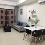 Cho thuê căn hộ Masteri M-One 2PN 2WC Full nội thất